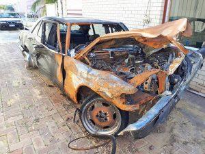 car removal perth